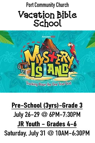 VBS Save the Date-1.jpg