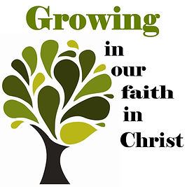 grow-2-e1509416784760-1024x1024.jpg