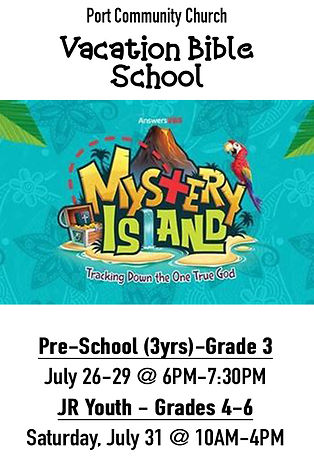 Save the VBS Date.jpg
