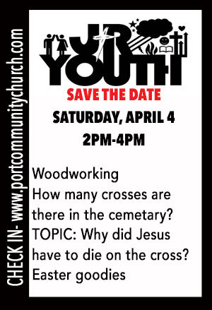 APRIL 2020 JR YOUTH EVENT.jpg