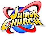 JR CHURCH.png