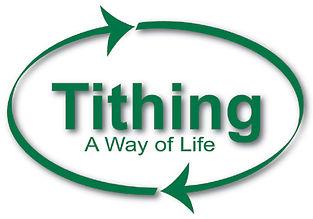 Tithing.jpg