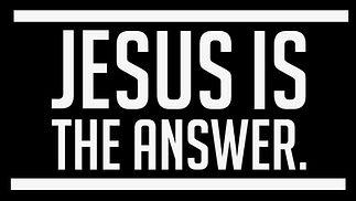 Jesus is.jpg