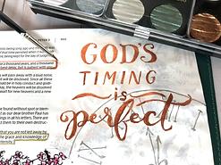 Gods-timing-close.jpg.webp