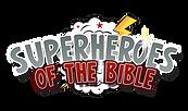 bible-clipart-superhero-1.png