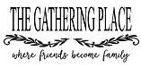 Gathering-place.jpg