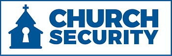 churchsecuritypageheader.png