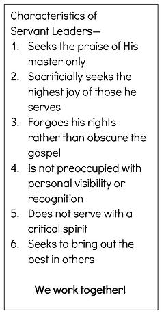 Servants Characteristics.png