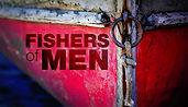 Fishers of Men.jpg