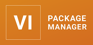 VI Package Manager.png