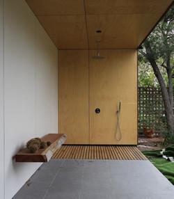 Anthony Knobel Architect