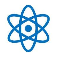 Energize Team Icon.jpg