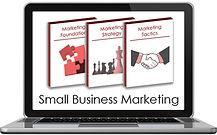 Marketing Module.jpg
