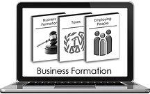 Business Formation Module.jpg