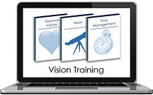 Vision Module.jpg