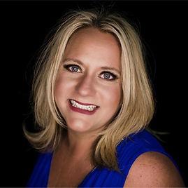 Kelly Klohs Grady.jpg