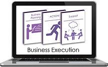 Business Execution Module.jpg