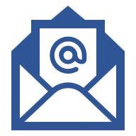 E-Mail v2.jpg