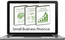Finance Module.jpg