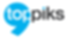 9Toppiks-logo.png