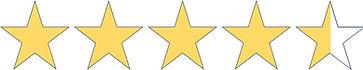 4 and a half stars.jpg