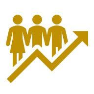 Empowerment Icon.jpg