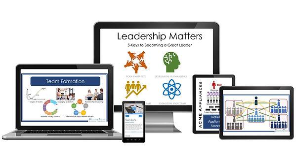 Leadership Matters Bundle.jpg