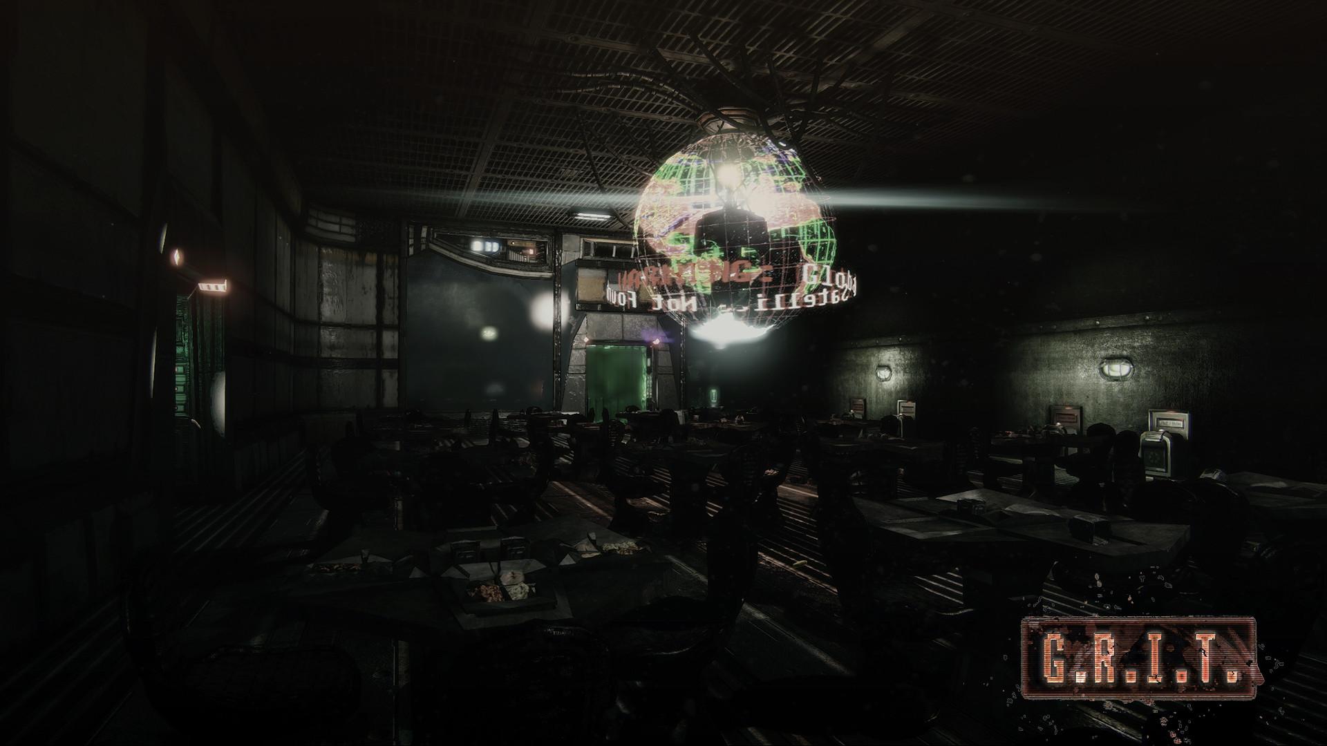 Cafeteria.jpg