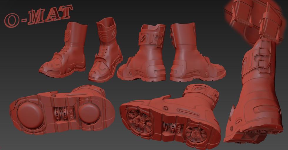 elijah-morris-omat-boots-wip1.jpg