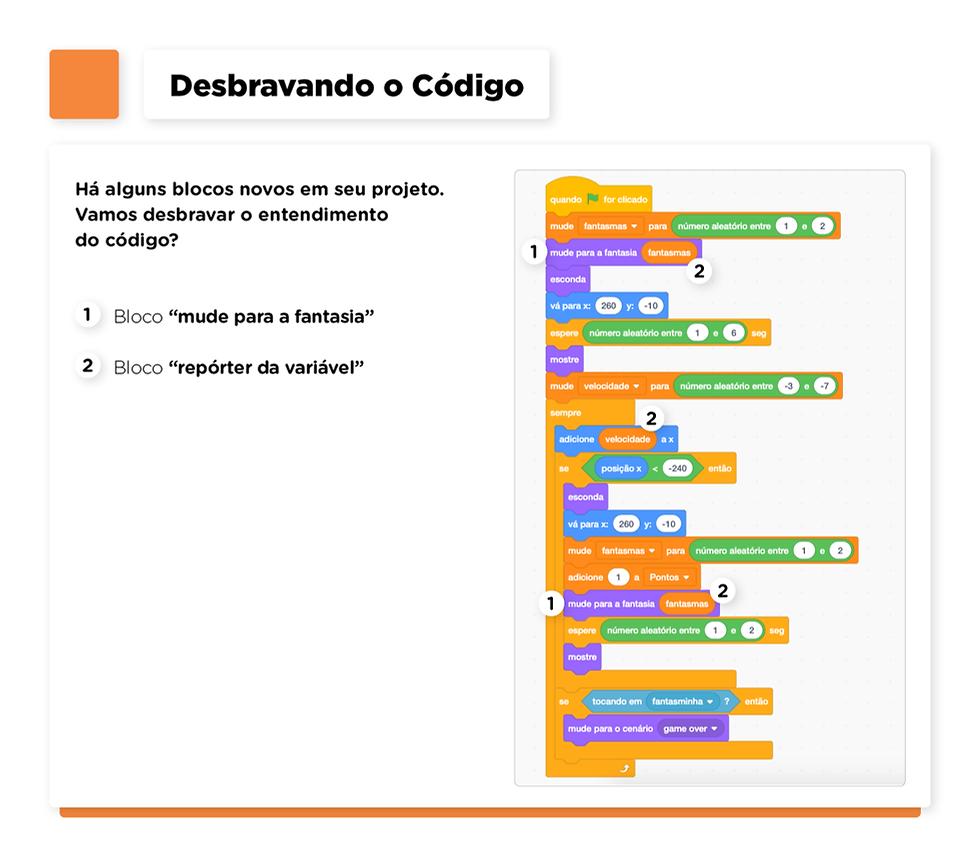 AP_Curso Games IdeaBit_Semana 2_aula 8-5