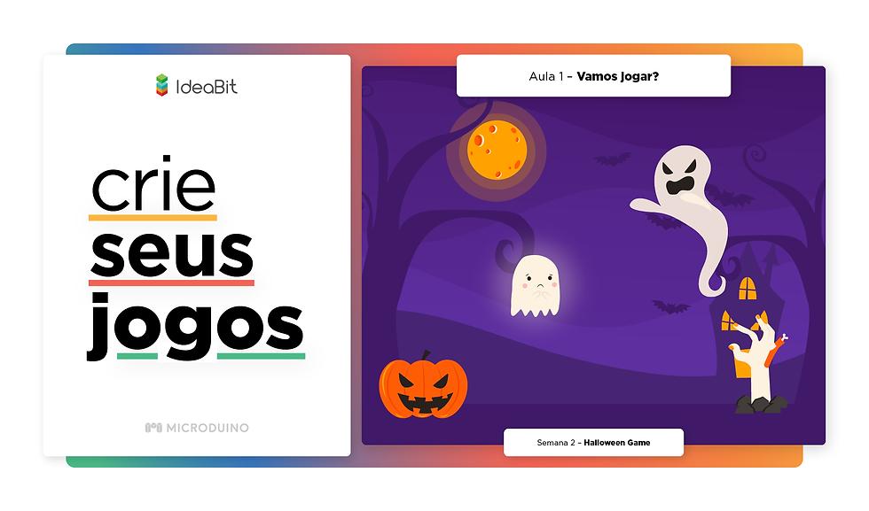 AP_Curso Games IdeaBit_Semana 2_aula 1-1