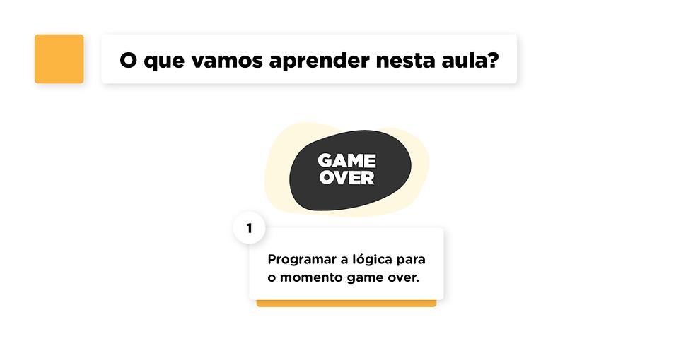 AP_Curso Games IdeaBit_Semana 2_aula 11-