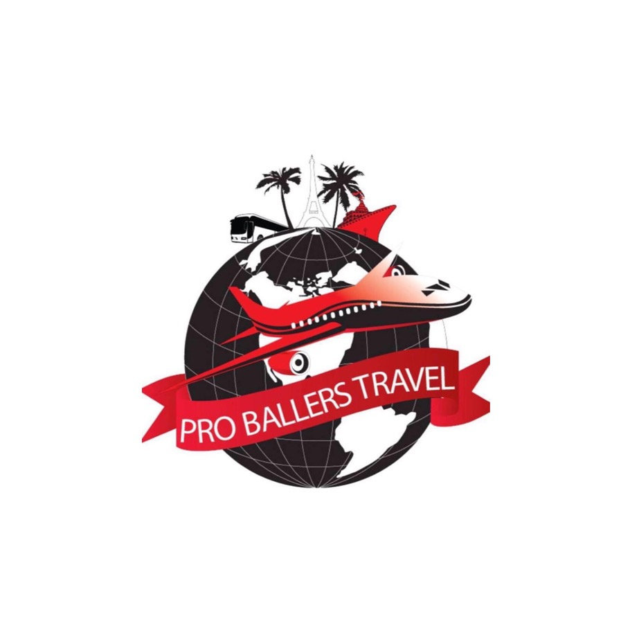 Travel Agent Booking Fee