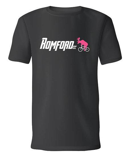 RCC Tech T-Shirt