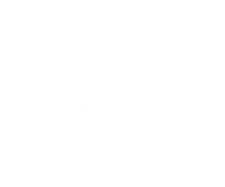 trexWhiteOL.png