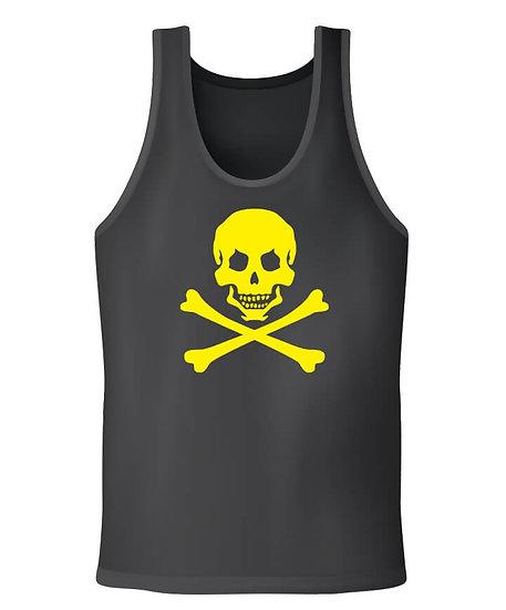 Pirates Vest V2