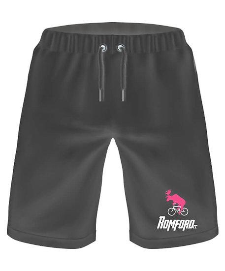 RCC Gym Shorts