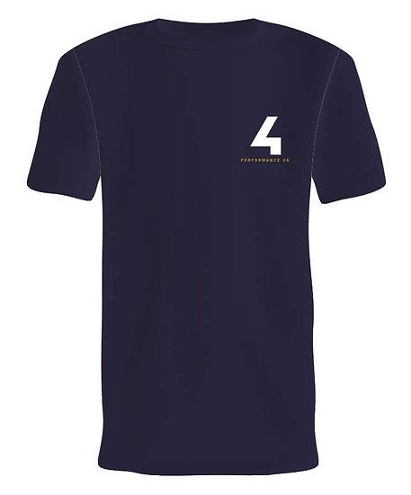 4 Performance Tech T-shirt