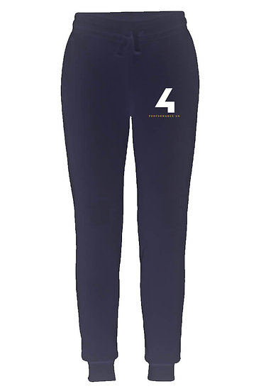 4 Performance Sweat Pants