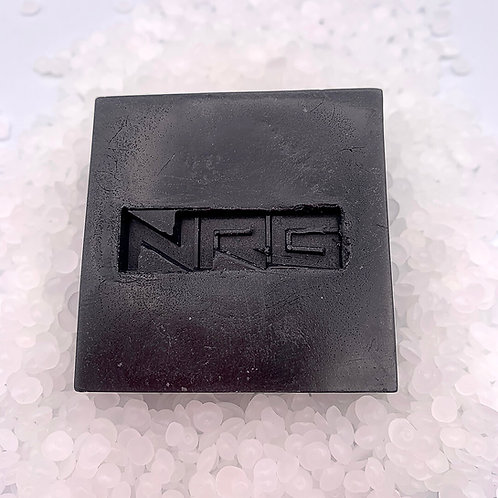 NRG Wax