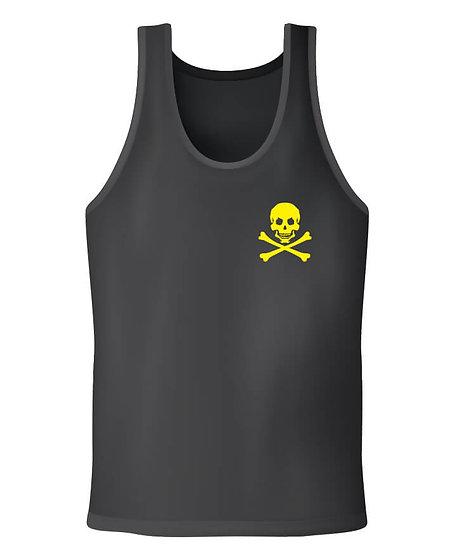 Pirates Vest V1