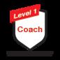 coach_badge_1_positive_large-15453402101