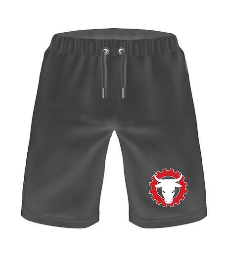 Bovem Sweat Shorts
