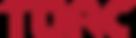 TORC logo - red.png