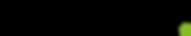 deloitte logo 2.png