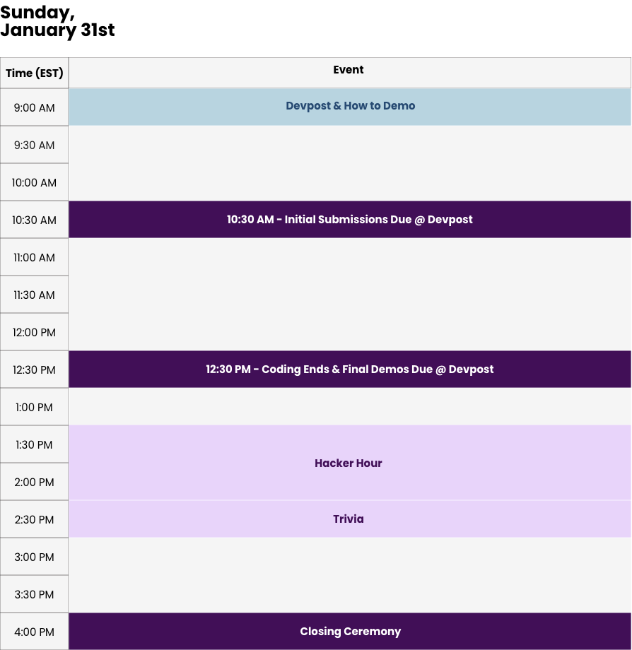 SundaySchedule.png