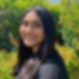 NamrataInamti_Headshot (1).jpg