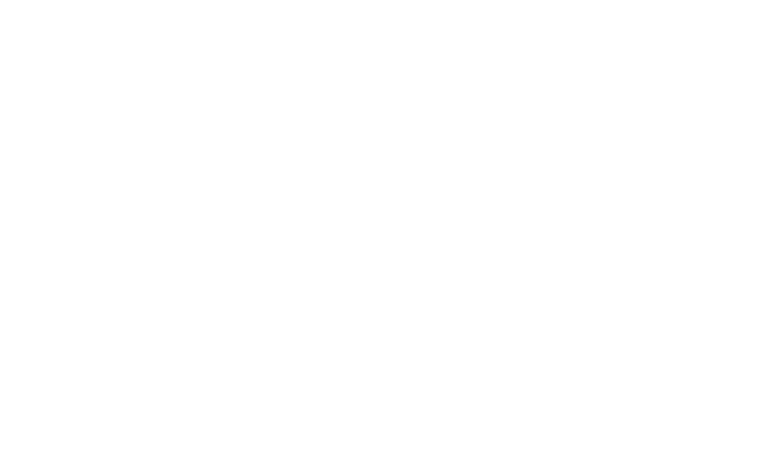 R-Market