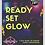 Thumbnail: Ready Set Glow Family Devotional