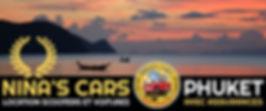 ninas-cars-phuket-locations-voitures-et-